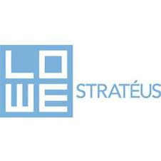 Lowe Strateus