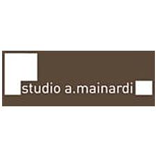 Studio Mainardi