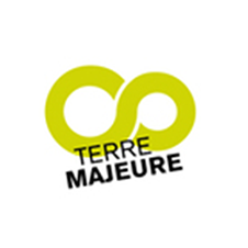 Terre Majeure