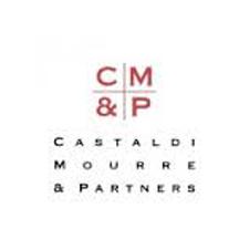 Castaldi Mourre & Partners