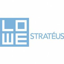 Lowe Strateus