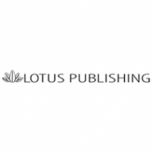 Lotus Publishing